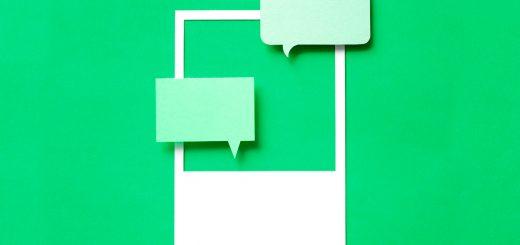 integrar-financiación-mi-discurso-venta